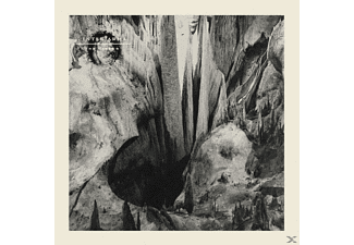 Inter Arma - The Cavern (Ep) [Vinyl]