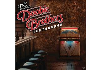 The Doobie Brothers - Southbound - (CD)
