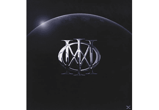 Dream Theater - DREAM THEATER [Vinyl]