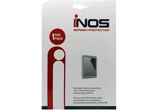 INOS Screen Protector inos Lenovo IdeaTab A3500 Ultra Clear (1 τεμ.)