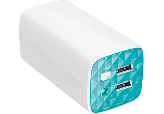 TP-LINK TL-PB10400 10400 MAH-Powerbank Powerbank