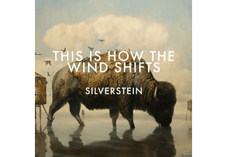 Silverstein - This Is How The Wind Shifts - (Vinyl)