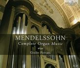 Giulio Piovani - Complete Organ Music [CD] jetztbilligerkaufen