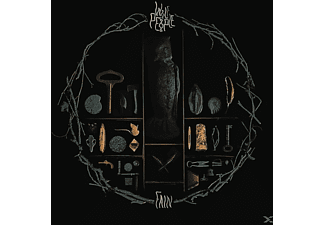 Wolf People - Fain - (Vinyl)