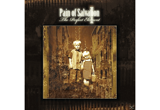 Pain Of Salvation - The Perfect Element Part I [Vinyl]