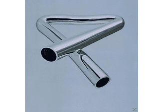 Mike Oldfield - Tubular Bells Iii [Vinyl]