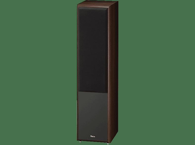 MAGNAT-Monitor-Supreme-800--Standlautspr
