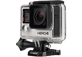 GOPRO HD HERO4 Black Adventure