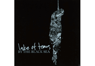 Lake Of Tears - By The Black Sea - (CD + DVD)