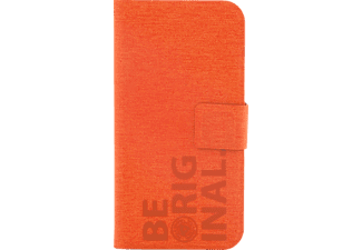 GOLLA G1740 Bookcover Apple iPhone 6  Amber