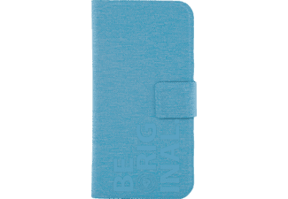 GOLLA G1739, Bookcover, iPhone 6, Reef