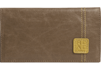 G1596 Road  Universal  Taupe/Gelb