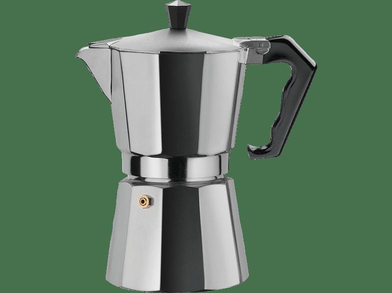 BELLA CUCINA BC/KAF/006 είδη σπιτιού   μικροσυσκευές καφετιέρες  καφές αξεσουάρ καφέ είδη σπιτιού   μικρ