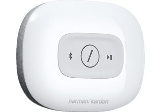 HARMAN/KARDON Adapt - Vit