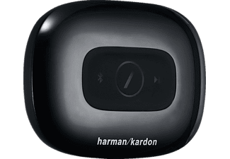 HARMAN/KARDON Adapt - Svart