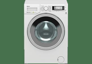 beko wmy 81443 ptle waschmaschinen media markt. Black Bedroom Furniture Sets. Home Design Ideas