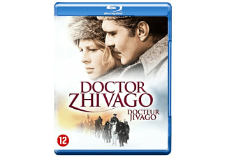 Doctor Zhivago | Blu-ray