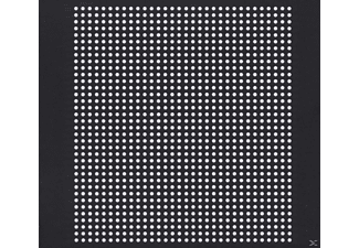 Squarepusher - Ufabulum (Deluxe Edition) [CD]