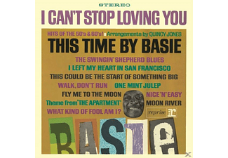 Count Basie - This Time By Basie! - (Vinyl)