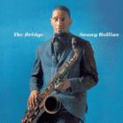 Sonny Rollins - The Bridge (CD) jetztbilligerkaufen