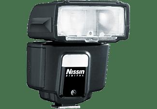 NISSIN I40 FLITSER OLYM-PANA