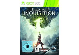 Dragon Age: Inquisition [Xbox 360]