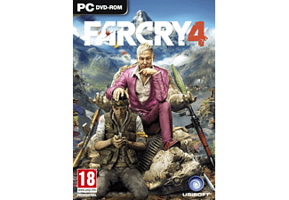 Far Cry 4 | PC