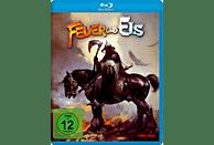 FEUER UND EIS - (Blu-ray)