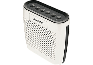 BOSE SoundLink® Colour Bluetooth® speaker White - (1-064113)