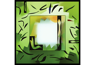 Brian Eno - The Shutov Assembly (Expanded Edition) [CD]