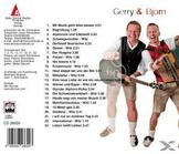 Die Styroler - Mit Musik Und Witz Geht Alles Be...