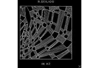 R.Seiliog - In Hz [CD]