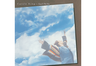 Carole King - Touch The Sky [CD]