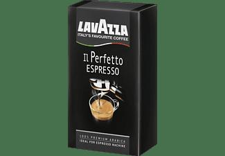 Espresso Kaffeepulver