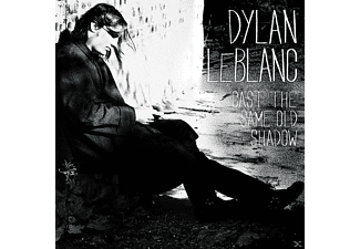 Dylan Leblanc - Cast The Same Old Show [CD]