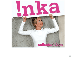 Inka - Collector's Box - (CD)