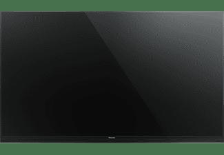 panasonic led tv tx 65axw904 65 zoll mediamarkt. Black Bedroom Furniture Sets. Home Design Ideas