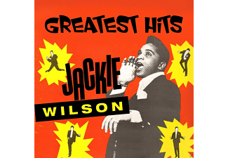 Jackie Wilson - Remember Jackie Wilson-Birthday Edition - (CD)