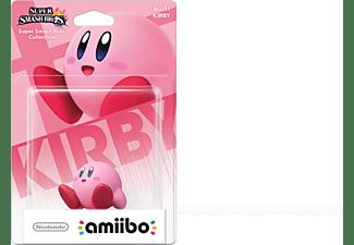 Nintendo amiibo figuur Kirby