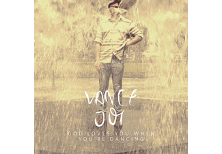 Vance Joy - Riptide - (Maxi Single CD)
