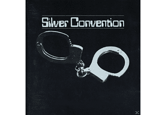 Silver Convention - Save Me (Remastered + Expanded Edition) - (CD)