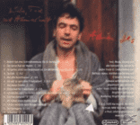 Adrian Ils - Liebe, Tod Und Heimarbeit [CD]