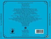 The Crash - Melodrama [CD] jetztbilligerkaufen