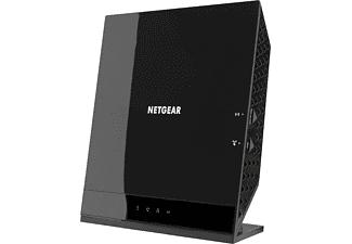 NETGEAR WAC120 Dual-Band Access Point
