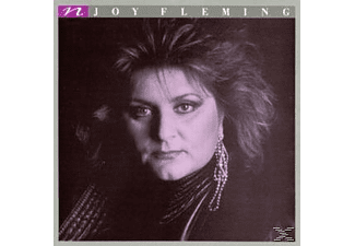 Joy Fleming - N-Joy [CD]
