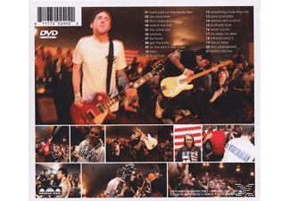Have Heart - 10.17.09 [Cd+Dvd] [DVD + CD]