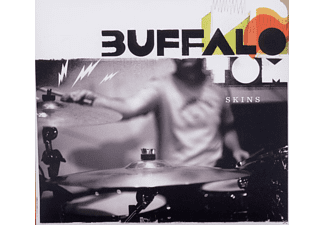 Buffalo Tom - Skins - (CD)