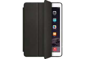 APPLE iPad Air 2 Smart Case Black - (MGTV2ZM/A)