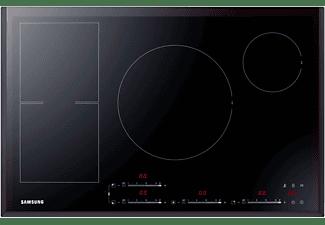 Samsung NZ84F7NC6AB/EF (BE)