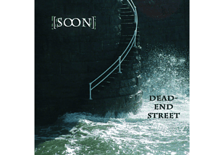 [soon] - Dead-End Street - (CD)